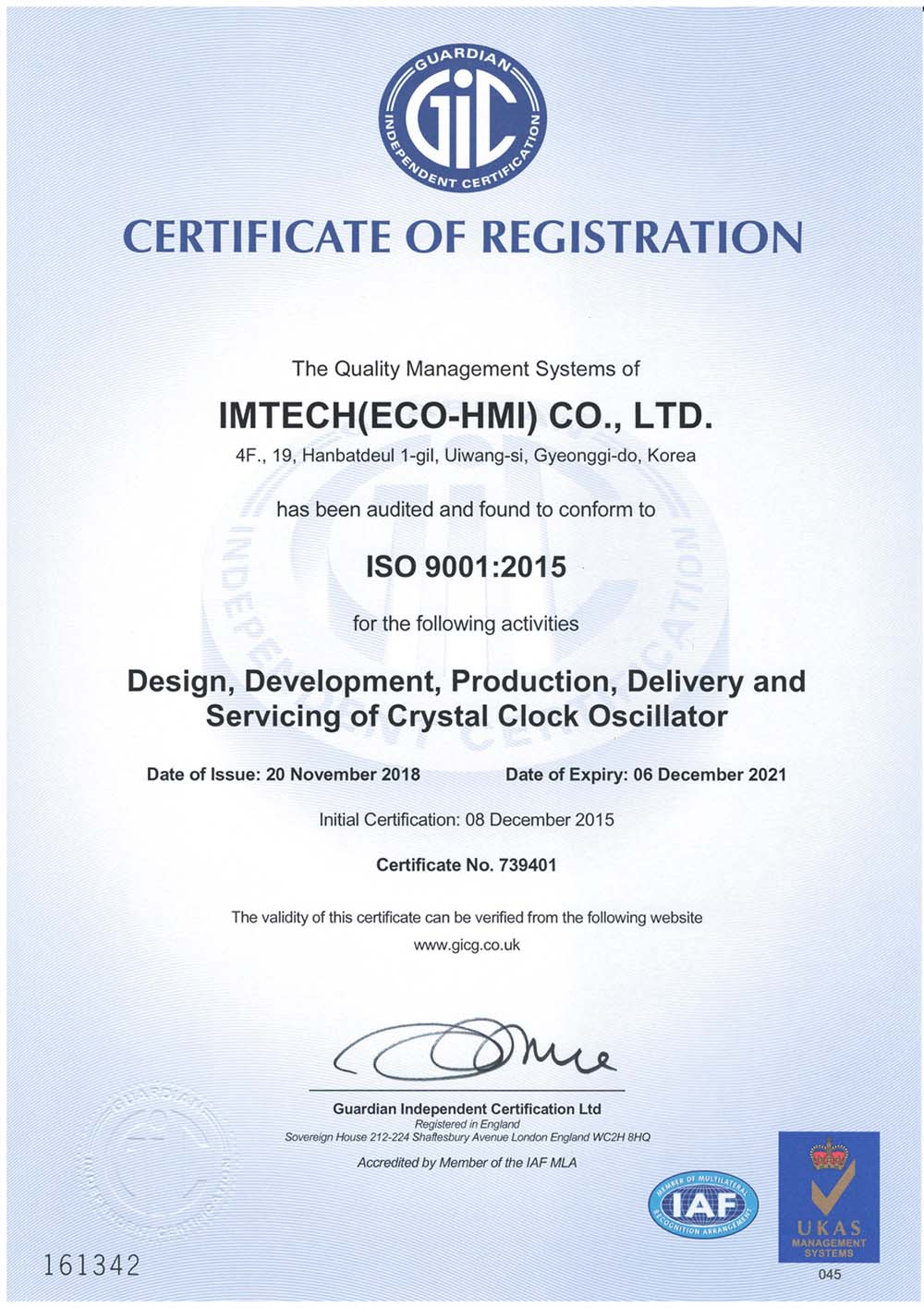IMTECH ISO1.jpg
